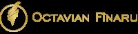 logo-of2